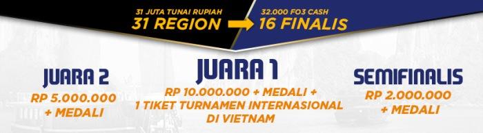 championship_fifa_online3a