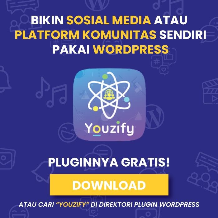 Youzify